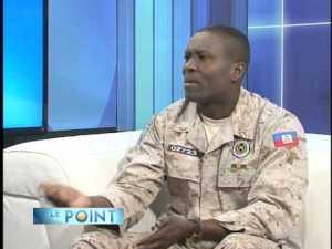 Haïti-sécurité : Paul Ménard blessé par balles à Jérémie