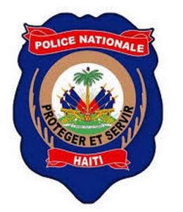 Haïti-sécurité : La police nationale d'Haïti dans les Nippes dresse son bilan
