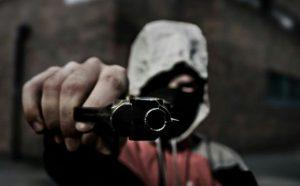 """Torbeck (Sud) : Le chef de gang #2 de la """"base criminelle"""" tué ce mardi"""
