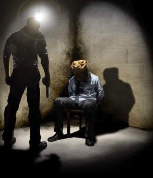 Haïti-Insécurité : Nouveau cas de kidnapping à Port-au-Prince