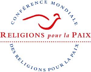 """Haïti-Dialogue : """"Religions pour la Paix"""" jette l'éponge, la crise perdure"""