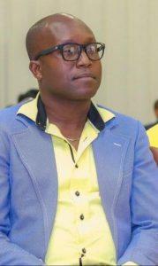 Haïti-Insécurité : Un nouveau policier tué à Port-au-Prince