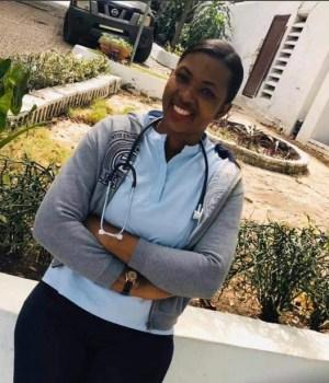 Haïti-Insécurité : Décès de l'étudiante Flora