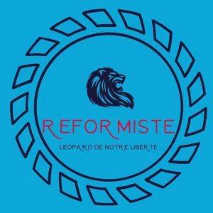 """Haïti-Référendum : Le parti politique """"Le Réformiste"""" prend position contre"""
