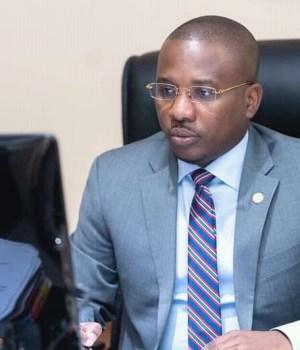 Haïti-Politique : Vers la nomination d'un nouveau Premier ministre