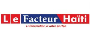 Haïti-Média : LE FACTEUR HAÏTI ATTEINT LA BARRE DES 100 mille visiteurs en 3 mois !