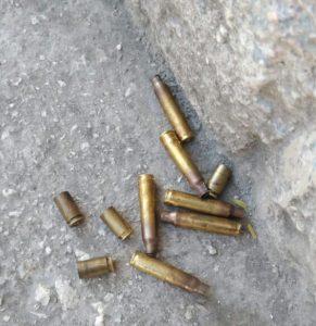 Cité Soleil : Des affrontements armés font plusieurs blessés, selon le Pasteur Énoc Joseph