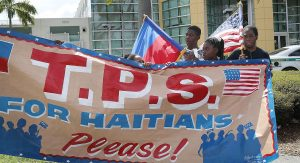 États-Unis : Renouvellement du Statut de Protection Temporaire (TPS) en faveur des Haïtiens pour 18 mois