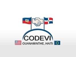 Ouanaminthe (Nord'Est) : Décès d'un employé de la CODEVI sur son lieu de travail