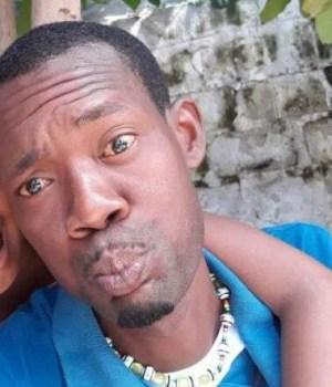Haïti-Insécurité : Décès d'un grand frère de l'artiste Rutshelle Guillaume