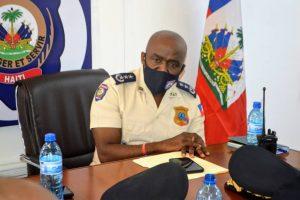 Haïti-Tuerie à Delmas 32 et à Christ-Roi : Le Premier Ministre Claude Joseph verse des larmes de crocodile face à l'insécurité