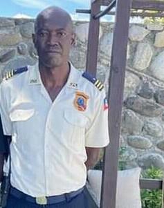 Haïti-Insécurité : Assassinat d'un inspecteur de police à Pétion-Ville
