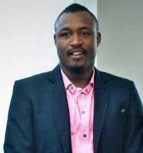 Haïti-Insécurité : L'AHJI réclame une enquête sur l'assassinat de Diego Charles