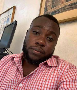 Haïti-Insécurité : Un jeune graphiste parmi les victimes de Delmas 32