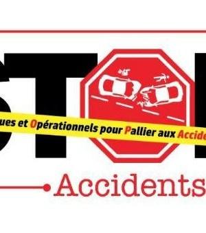 Haïti-Insécurité routière : 99 victimes récensées en une semaine