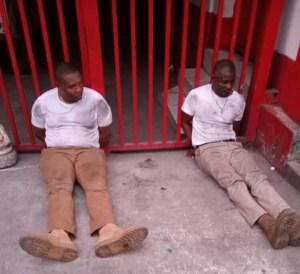 Haïti-Sécurité : Des présumés assassins du président Jovenel Moïse tués à Pétion-Ville, selon la police