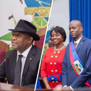 Haïti-Justice : Des personnalités invités au Parquet sur l'assassinat de Jovenel Moïse