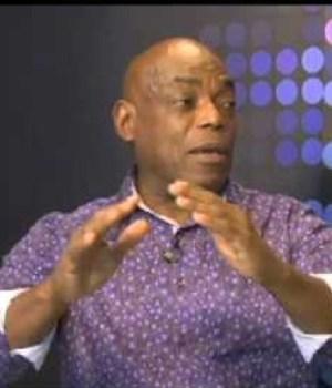 Haïti- Nécrologie : Un musicien haïtien meurt aux États-Unis