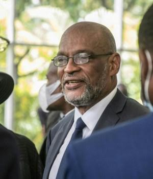 Haïti-Politique : Ariel Henry met le cap sur les élections