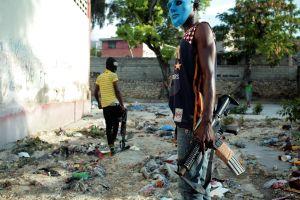 Haiti-les-gangs-font-la-loi