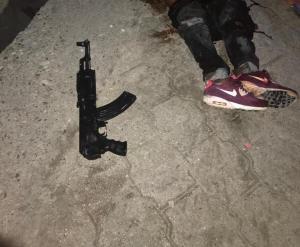 Haïti-Bavures policières : Au moins 14 personnes tuées lors d'un shooting d'un vidéo-clip à Ravine-Pintades