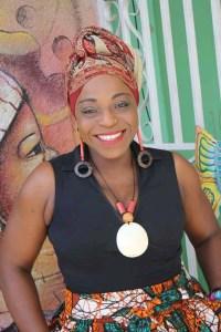 Haïti-Kidnapping : Libération de la journaliste Frantzie Siméon