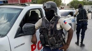 Haïti-Justice : Les policiers affectés à la sécurité des juges Jean Wilner Morin et Ikenson Édumé rappelés par Léon Charles