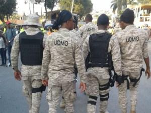 Kidnapping du policier Jocelyn Jean Philippe : 10 suspects arrêtés par la police dans le Nord