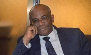 Haïti-Justice : L'enquête sur l'assassinat de Me Monferrier Dorval confiée à un nouveau juge
