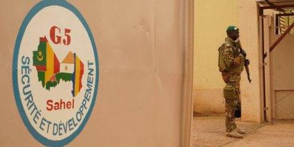 Force conjointe du G5 Sahel: Des militaires accusés de viol et tentative de viol dont un cas sur une fille de 11 ans