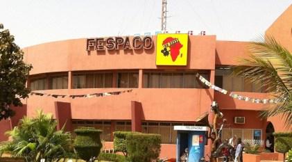 Cinéma: La 27e édition du FESPACO se tiendra du 16 au 23 octobre 2021