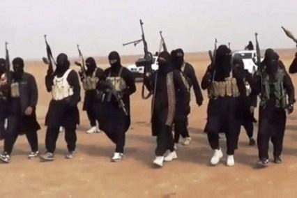 """Résultat de recherche d'images pour """"attaques terroristes contre des chrétiens au Burkina"""""""