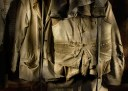 Flour mill coats