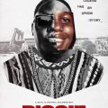 "Affiche du documentaire ""I Got A Story To Tell Image"". Crédit : Netflix"