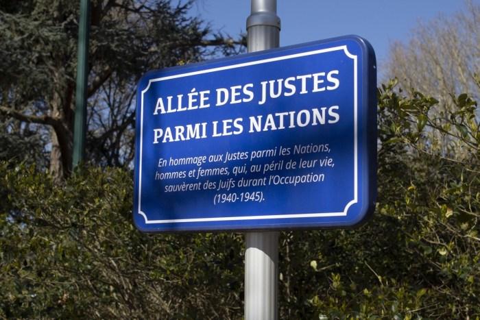 Les initiatives de la mairie, qui peuvent parfois sembler anecdotiques, sont nombreuses. Photo : Justin Escalier