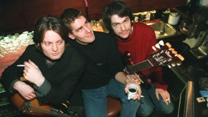 Motorpsycho-bilde-1996
