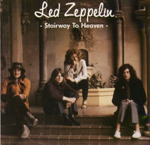 stairway-to-heaven-led-zeppelin2