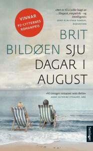 Sju dagar-cover
