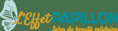 logo l'Effet Papillon