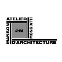 logo-2M_archi