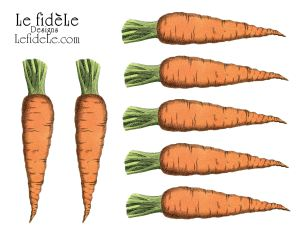 CarrotsCraftLeigh