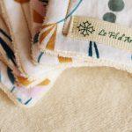 Cotons démaquillants peaux sensibles lavables New Gold (2)