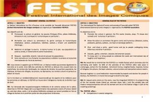 festico-festival-films-comiques-lefilmcamerounais-3