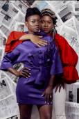 lucie-memba-bos-actrice-lefilmcamerounais-9