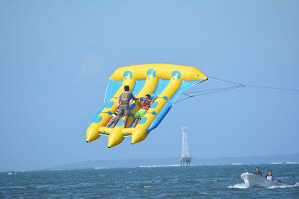 activities-water-sports