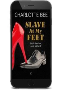 Slave At My Feet