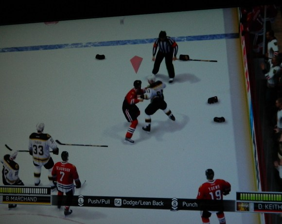 (Photo: LeForumHockey.com)