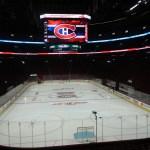 Le Tricolore dispose des Maple Leafs à domicile