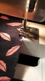robe-lolita_etape-couture.jpg.jpg