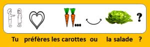 vidéo 18 le français illustré